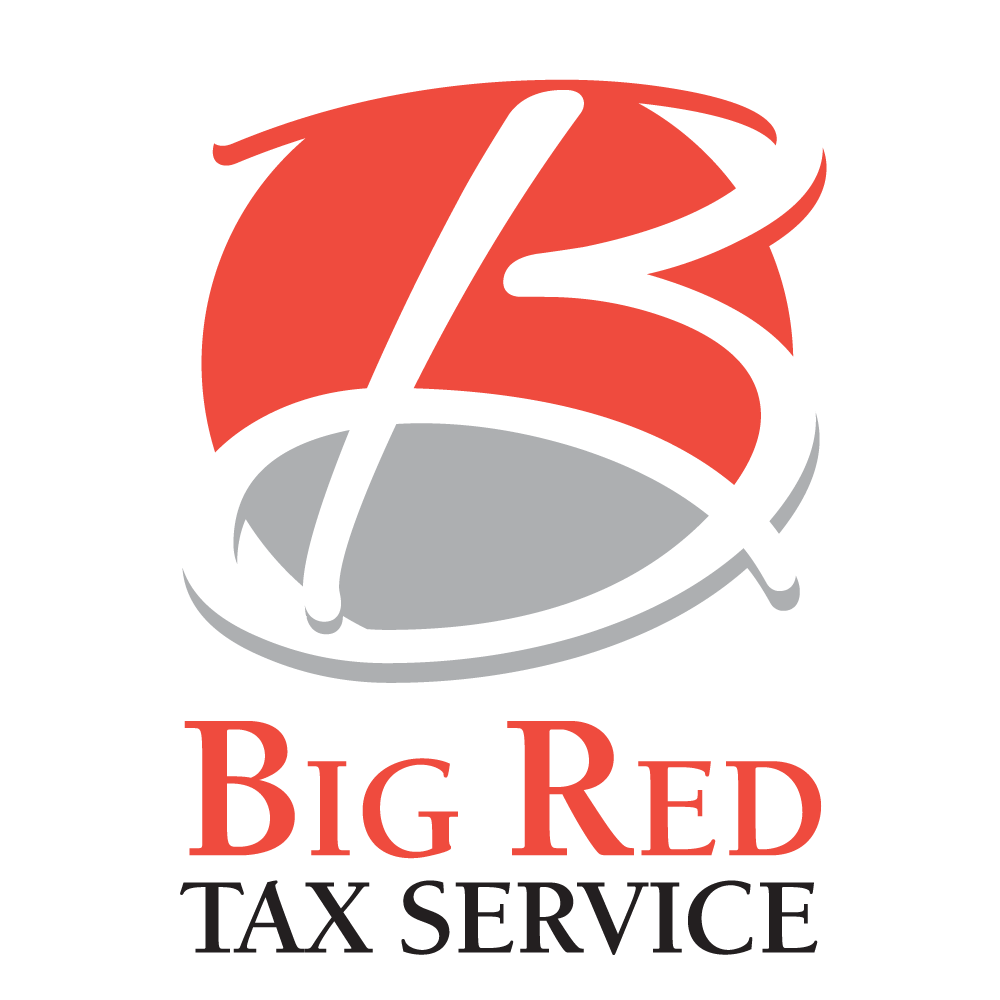 Big Red Tax Service